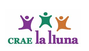 craelalluna Logo